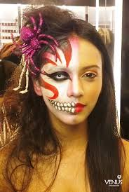 comic strip halloween makeup 40 best f a c e c h a r t images on pinterest mac face charts