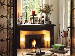 inspiring fireplace mantel for fireplace mantel decoration ideas
