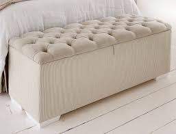 outcome bedroom 1d942e6391071ae6c0e4f1b6877796b0 ottoman hampedia