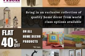 home interior products for sale home interior products for sale ownself