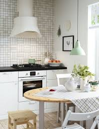 cuisine ikea en l cuisine ikea metod les nouveautés en avant première côté maison