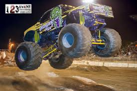 monster truck show el paso tx obsessionracing com u2014 obsession racing home of the obsession