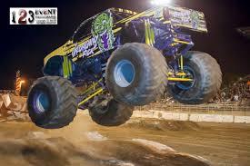 monster truck show in phoenix az obsessionracing com u2014 obsession racing home of the obsession