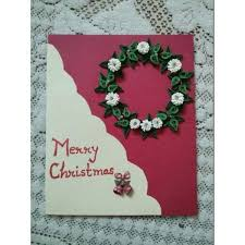 greeting cards handmade paper handmade christmas greeting cards