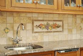kitchen tile designs for backsplash extraordinary kitchen tile designs shoise callumskitchen