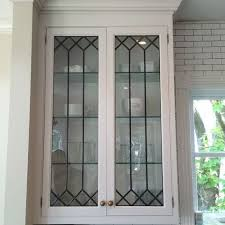 stained glass windows for kitchen cabinets stained glass design ideas for modern kitchens kansas city