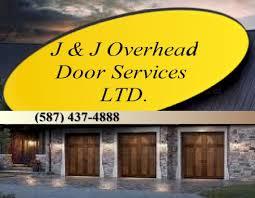 Overhead Garage Doors Calgary Overhead Garage Door Company Calgary
