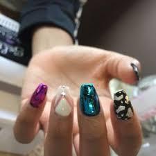 nail salons in sanford fl u2013 nail ftempo