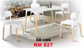 dining room sets for 6 dining table sets and dining room sets offer ideal home furniture