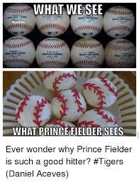 Prince Fielder Memes - 25 best memes about mang mang memes