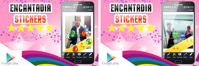 power apk 4shared power photo editor apk version 1 0