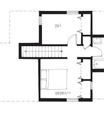 500 Sq Ft Floor Plans 100 200 Sq Ft House Contemporary Kerala Home Design Sq Ft