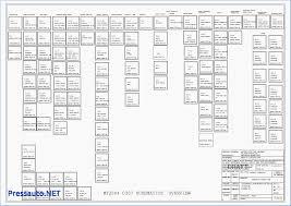 2012 ford focus radio wiring diagram 2012 wiring diagrams