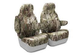 Vintage Ford Truck Seat Covers - coverking camouflage seat covers