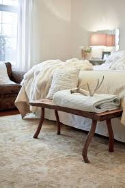best 25 serene bedroom ideas on pinterest coastal master