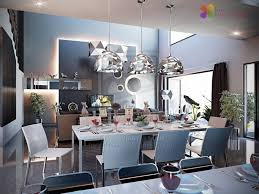 the modern dining room high end modern dining room sets the