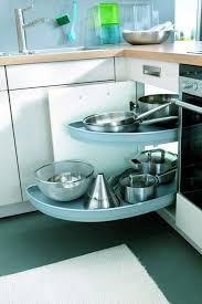 cuisine en allemand cuisine allemande 36 photo de cuisine moderne design contemporaine