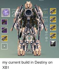Destiny Meme - dump of destiny memes album on imgur