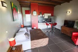 cuisine pour studio table de cuisine pour studio 11 charmant studio mineral bio
