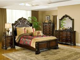 Black King Bedroom Furniture Sets Bedroom Sets Wonderful Bedroom Furniture Sets White