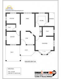 terrific single roof line house plans pictures best idea home