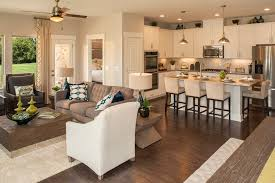 custom homes in nashville tn drees homes
