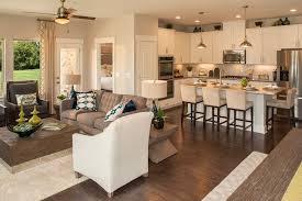 Home Design Center Nashville Custom Homes In Nashville Tn Drees Homes