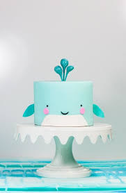 best 25 baby cakes ideas on pinterest baby shower cakes