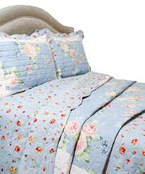 shabby chic white quilt vintage bedding clearance sale u2013 ease bedding with style