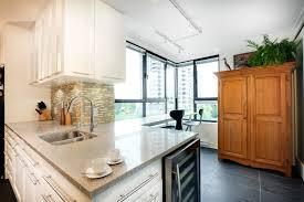 renovation kitchen nun u0027s island hall street montreal