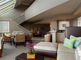 San Diego Suites San Diego Luxury Hotels Hilton San Diego - Two bedroom suites in san diego