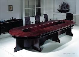 Pool Table Conference Table Conference Table Mebel Furnato