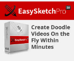 download easy sketch pro 3 0 free
