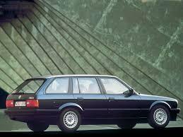 Bmw M3 Wagon - bmw 3 touring e30 1987 u20131994 it u0027s like a unicorn cars