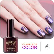 gel nail polish designs image collections nail art designs