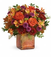 flower delivery salt lake city funeral flowers salt lake city the 1 florist in salt lake city
