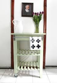 Ikea Kitchen Cart Makeover - 75 best ikea hack images on pinterest ikea hacks live and ikea