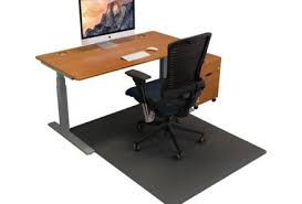 Standing Desk On Wheels Standing Desk Mat Comparison Review Standing Mats Workwhilewalking