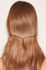 must have hair do for 2015 meet fall s must have hair accessory the micro braid beauty blitz