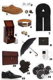christmas gift ideas for men gift ideas for online shopping
