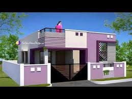 home design 3d youtube 20 x 40 house plans 800 square feet india youtube duplex