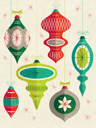 modify ink ornaments print customize the colors