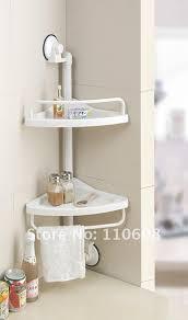Kitchen Corner Cabinet Pull Out Shelves Corner Shelf For Kitchen Kitchen Ideas