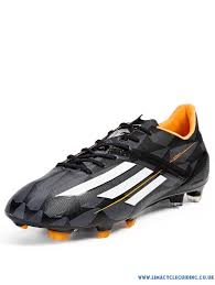 buy football boots nz low price football store ture 100 assure