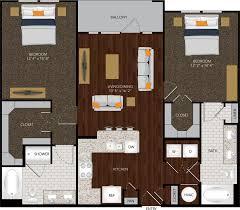 alexan yale apartmentwiz
