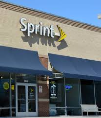 Sprint Store Locator Map Sprint Store By Maycom Communications Mobile Phones 6048