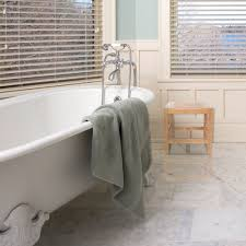 Bath Shower Bench Top Selling Bamboo Shower And Bath Bench Only At 49 95