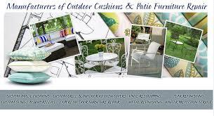 Outdoor Furniture Repair Long Island Outdoor Cushions Umbrella - Outdoor furniture long island