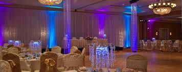 sweet 16 venues bridgewater nj ballroom venues sweet 16 venues bridgewater
