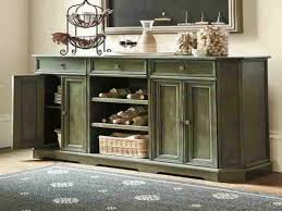 dining room buffet tables stunning layout dining room sideboard more dining room sideboard